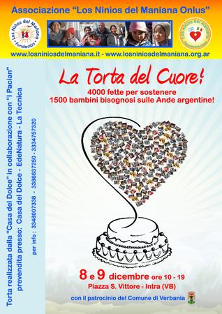torta_del_cuore_2012-1.png