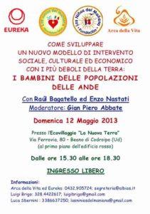 beano_raul_12maggio2013-211x300.jpg
