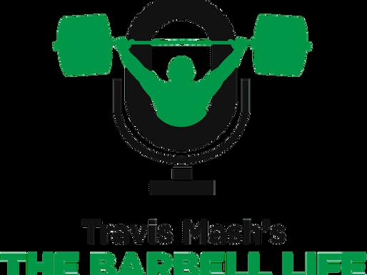 Mash Elite: The Barbell Life Podcast