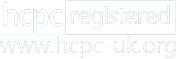 HCPC-logo_edited.png