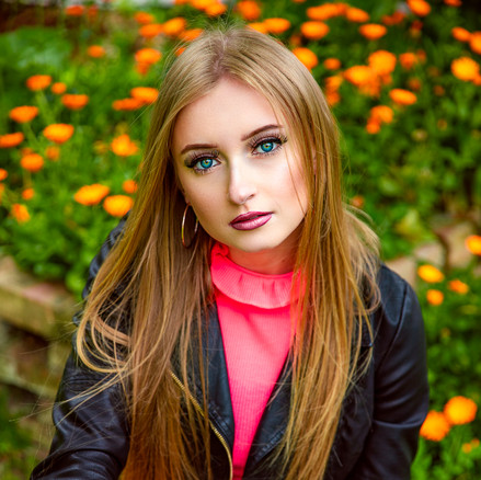 Melissa - Southbank