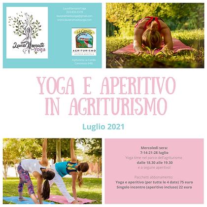 Yoga e Ape La Camilla.png