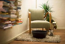 naturopatia-studio-642x429.jpg