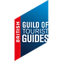Guild-of-Registered-Tourist-Guides-NEW.p