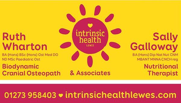 intrinsic banner.jpg