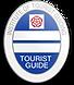 large_Blue_Badge_Logo.png