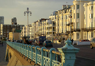 brighton-seafront-houses-gouk-about-com1