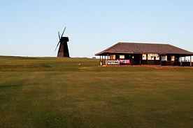 paul Gillett windmill.jpg