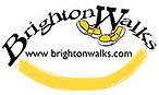 brighton walks logo.jpg