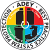 Adey best practice system protection