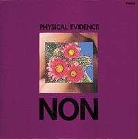 non-physical-evidence-stumm10-560x562.jp