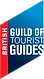 guild of tourist guides