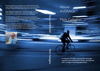 6x9_BW_330:above average.jpg