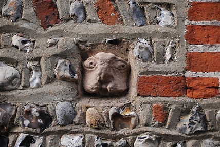 Rottingdean-Old-Man-Stone--662x444.jpg