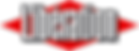 2000px-Logo_liberation.svg.png