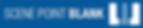 SPB_Logo_White_on_Blue.png
