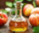 375x321_apple_cider_vinegar_benefits_sli