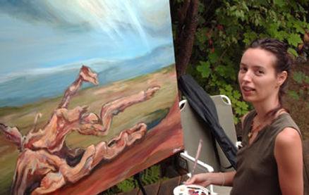 Sophie.Painting.jpg