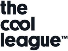Creación Marca the cool league