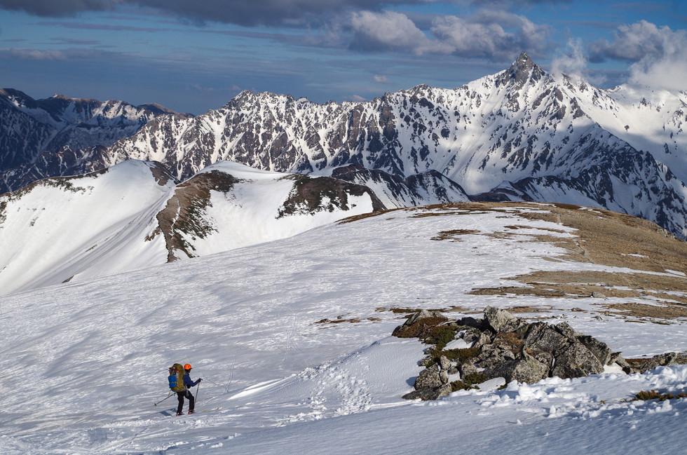 北アルプス遠征-31.jpg