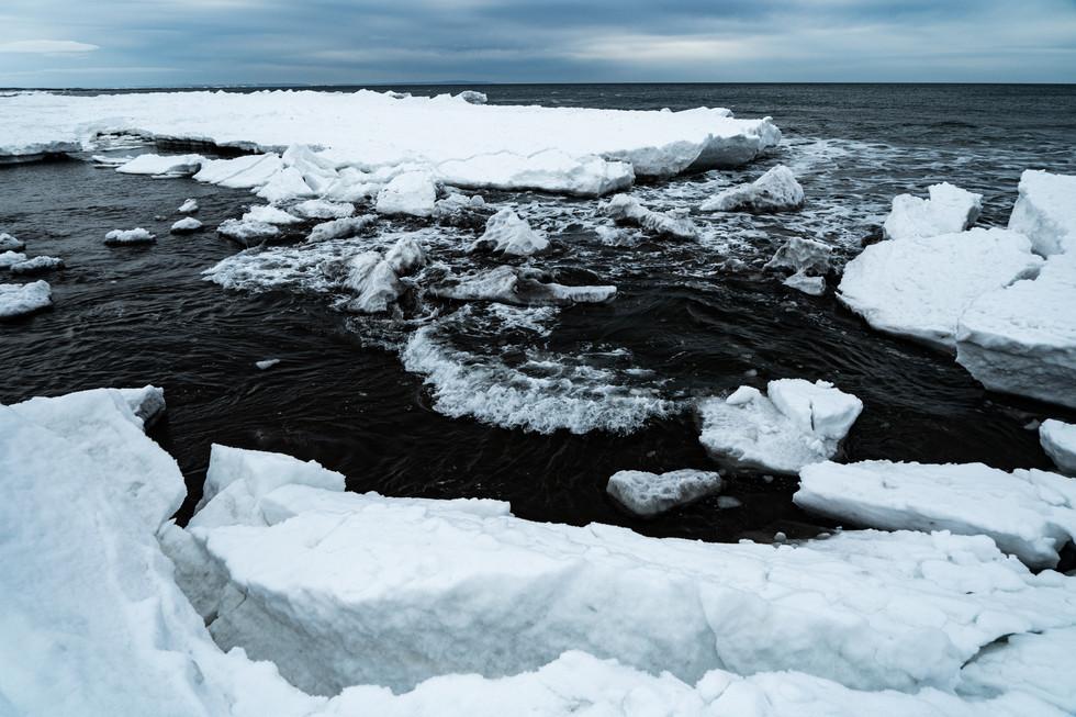 冬-25.jpg