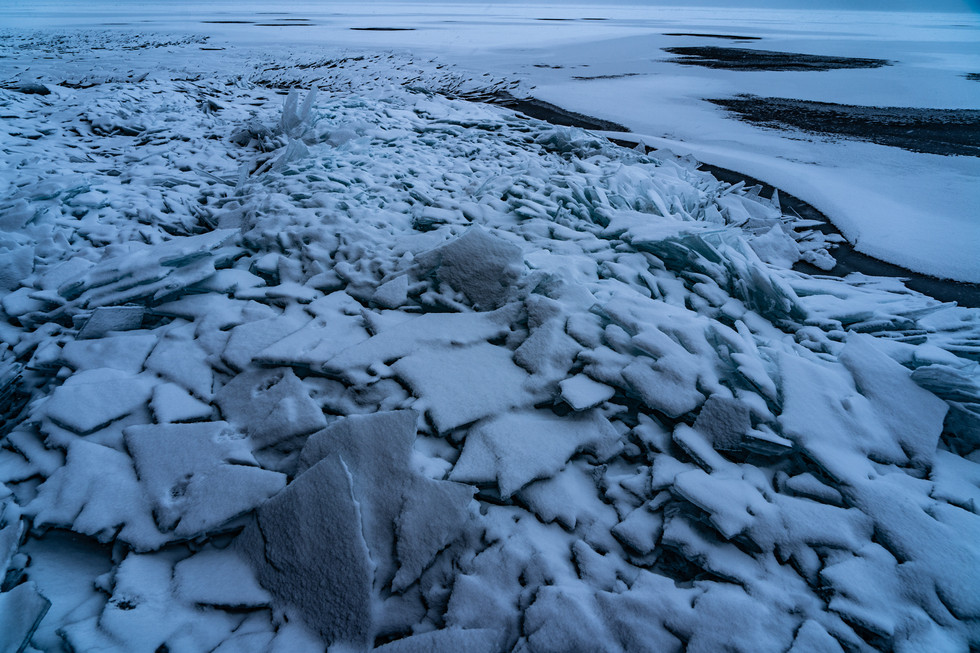 冬-5.jpg