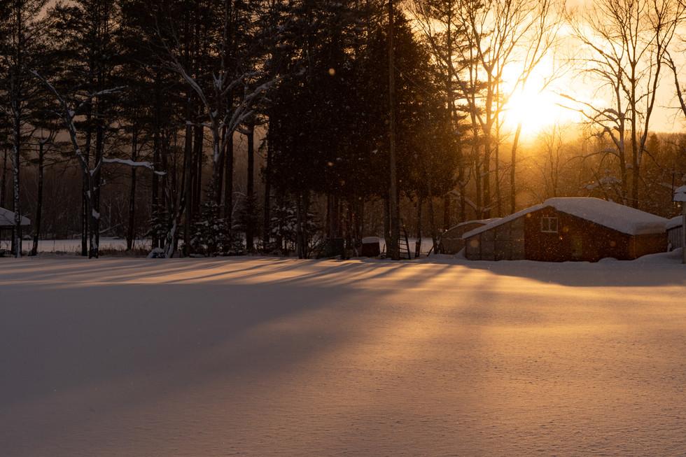 冬-30.jpg