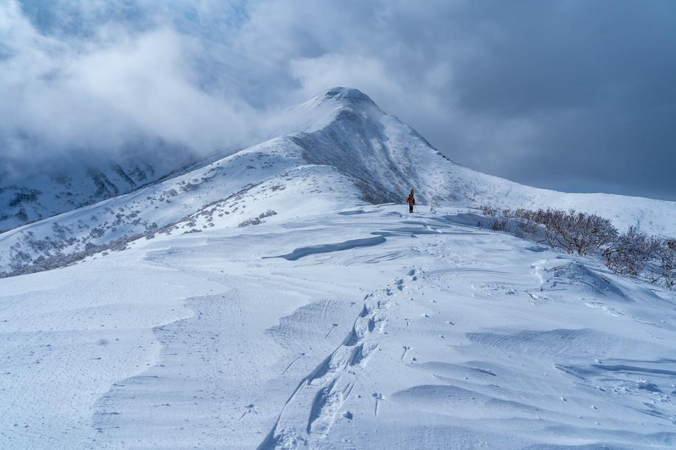 冬-38.jpg