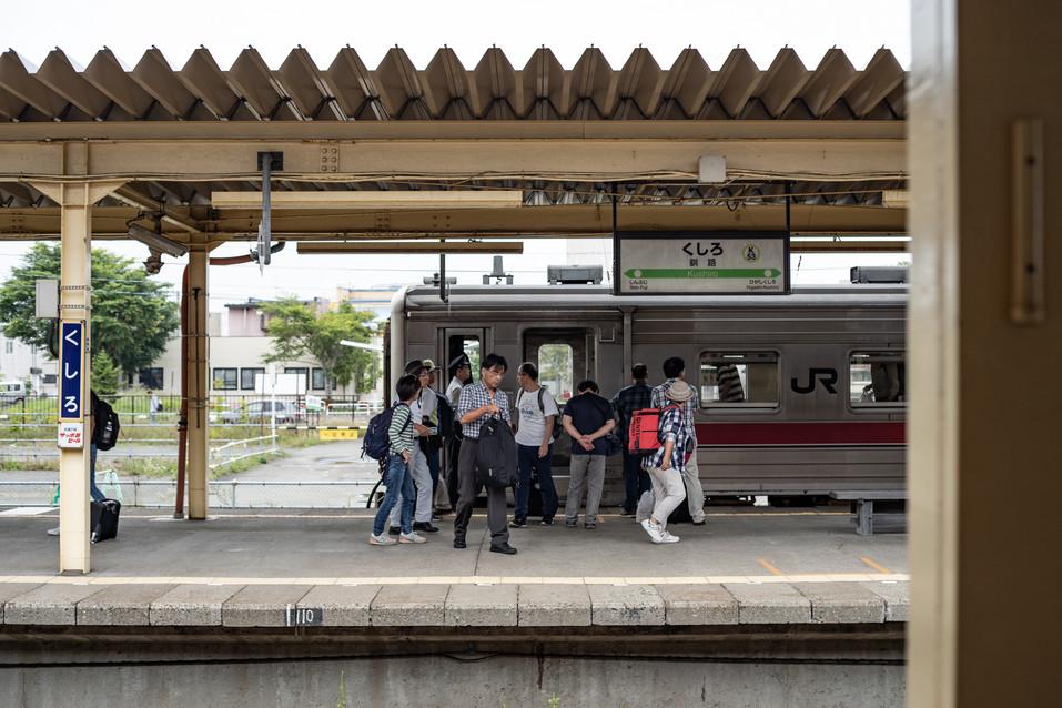 2019釧路川トリップ-8.jpg