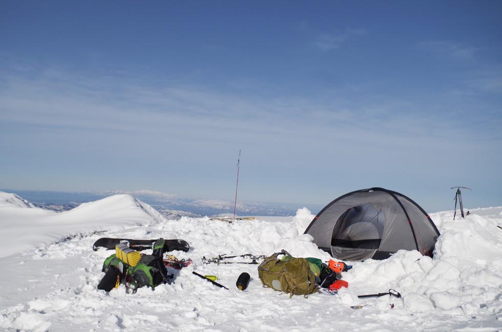 北アルプス遠征-15.jpg