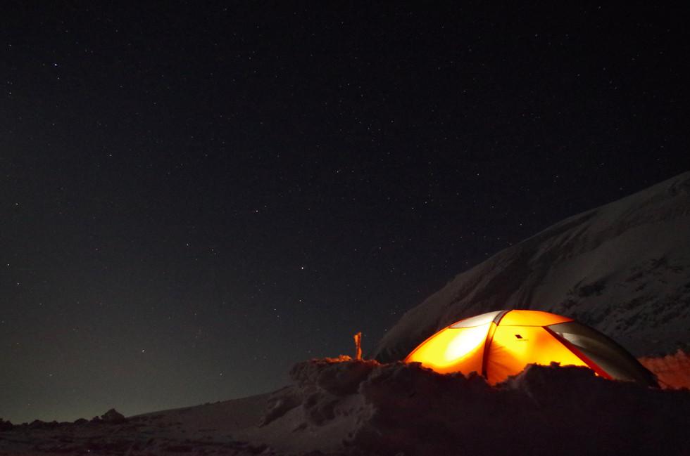 北アルプス遠征-14.jpg