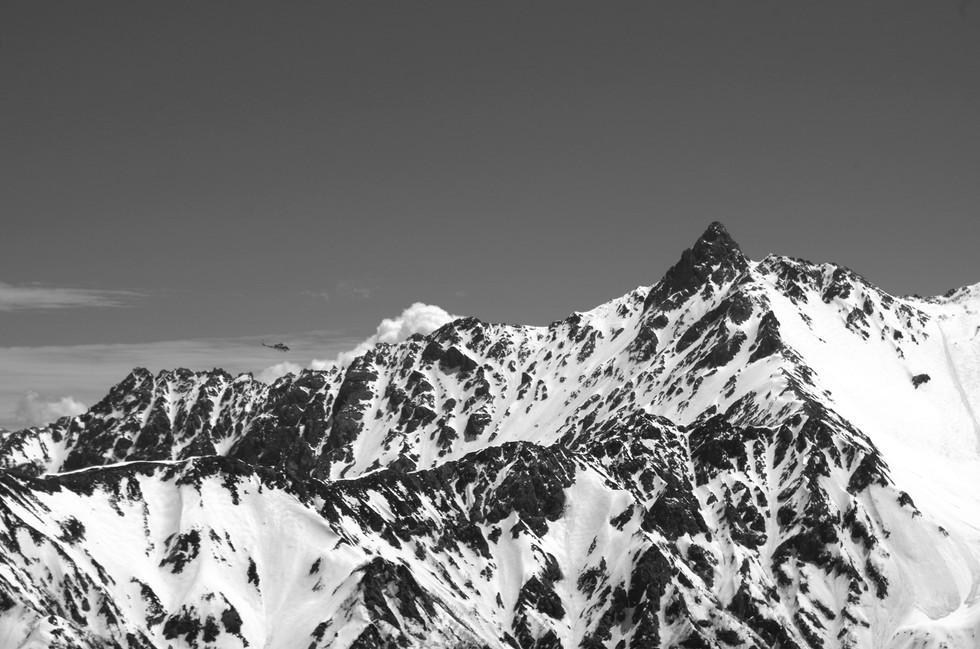 北アルプス遠征-34.jpg