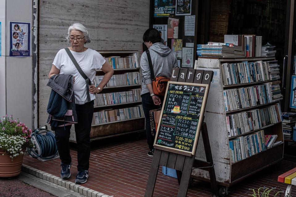 2019釧路川トリップ-3.jpg