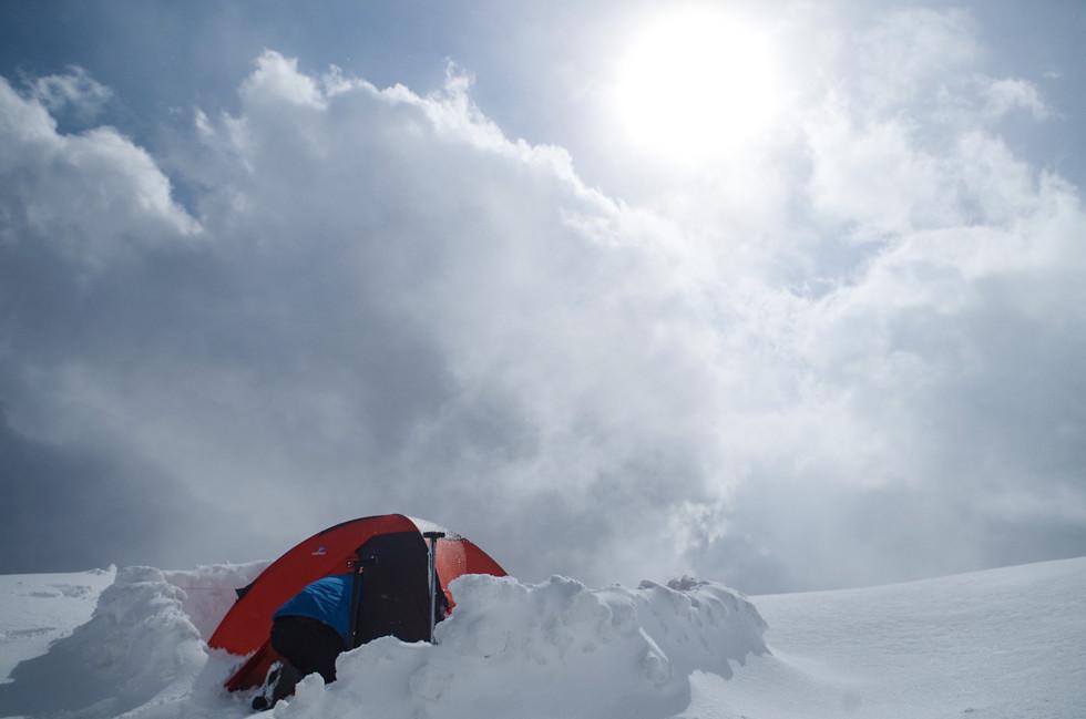 北アルプス遠征-11.jpg