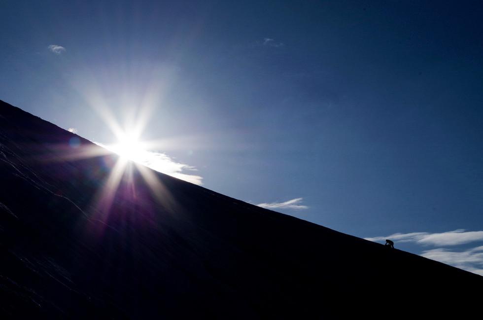 北アルプス遠征-33.jpg
