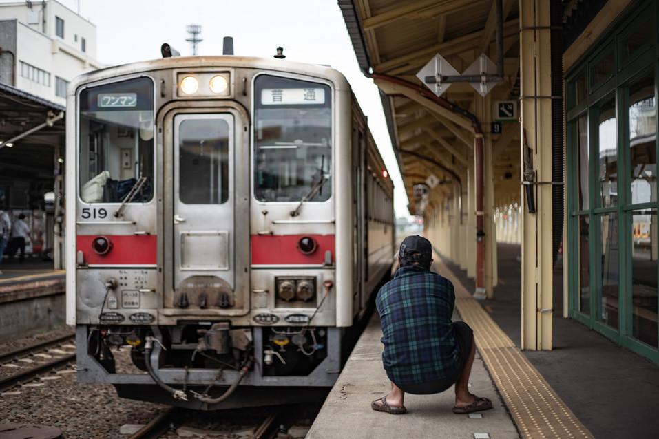 2019釧路川トリップ-7.jpg