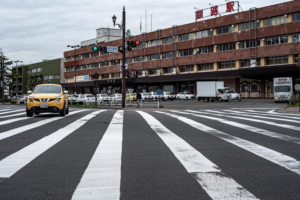 2019釧路川トリップ-4.jpg