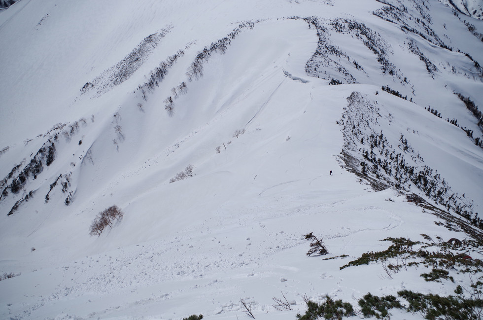 北アルプス遠征-22.jpg
