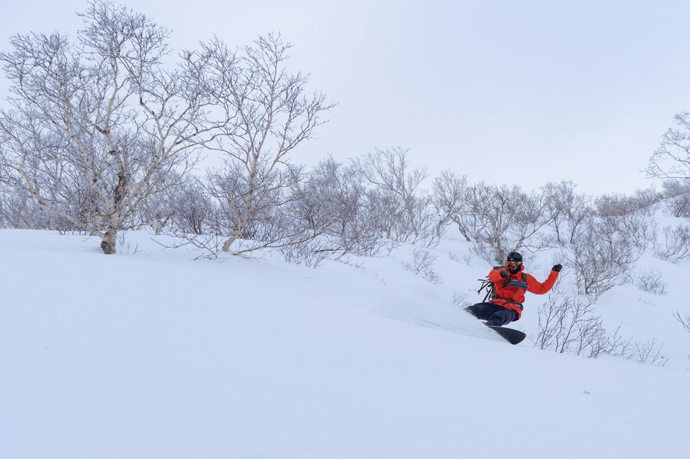 冬-39.jpg