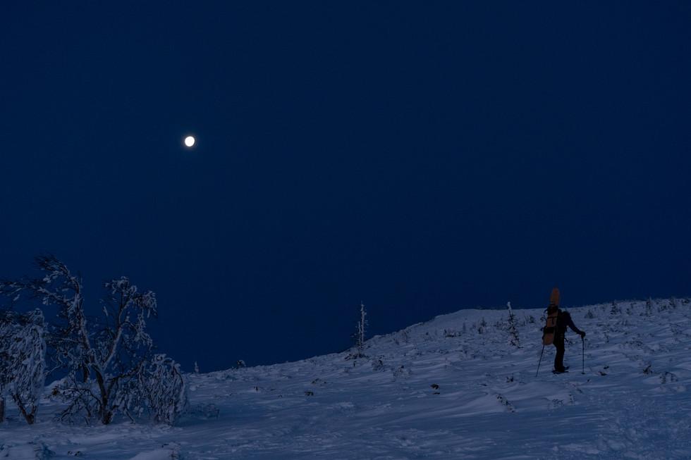 冬-33.jpg