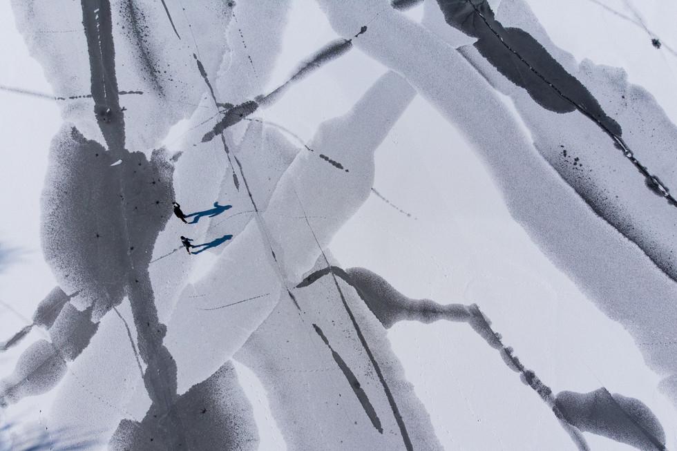 冬-24.jpg