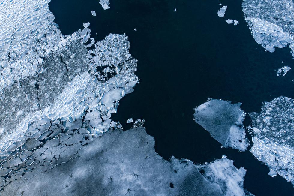 冬-40.jpg