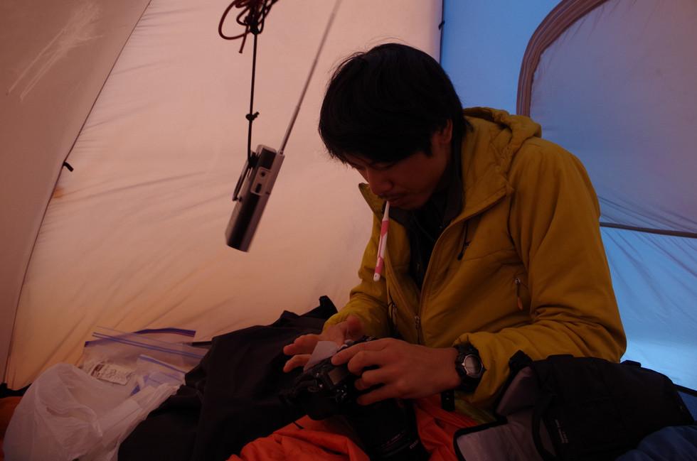 北アルプス遠征-10.jpg