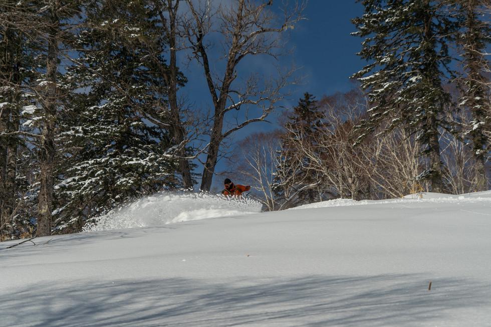 冬-12.jpg