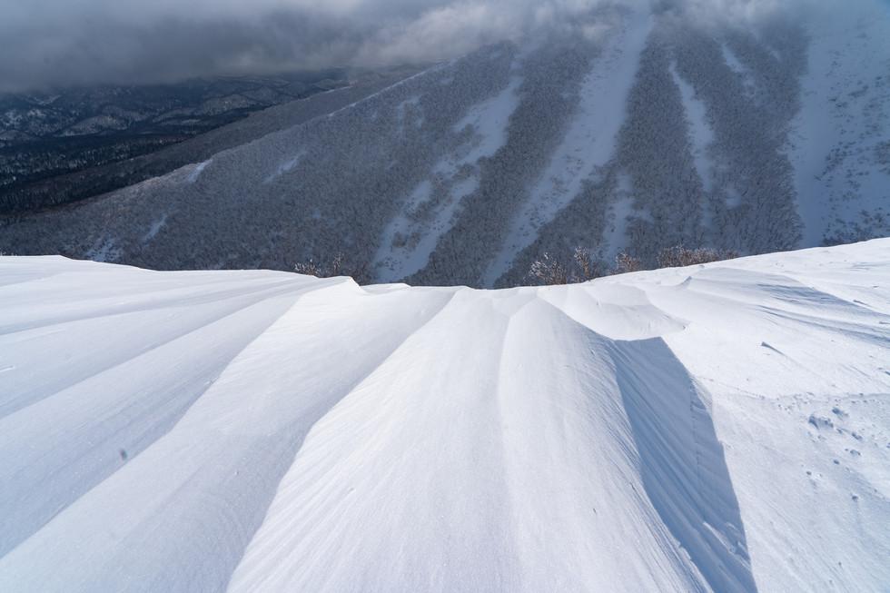 冬-37.jpg