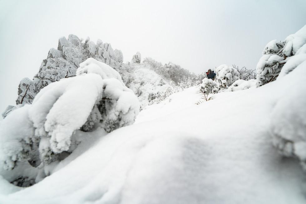 冬-23.jpg