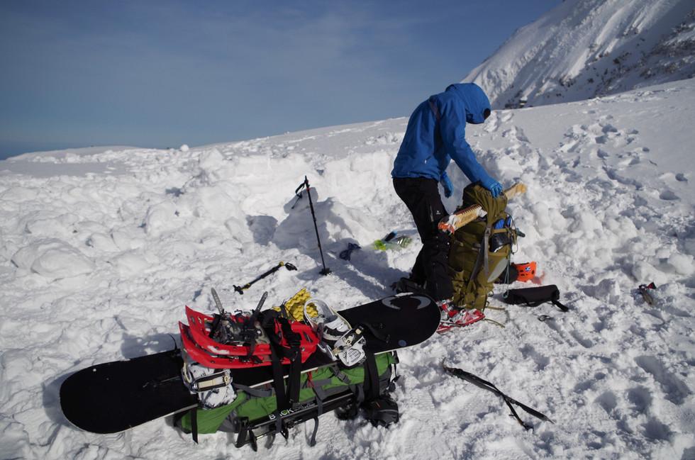 北アルプス遠征-16.jpg