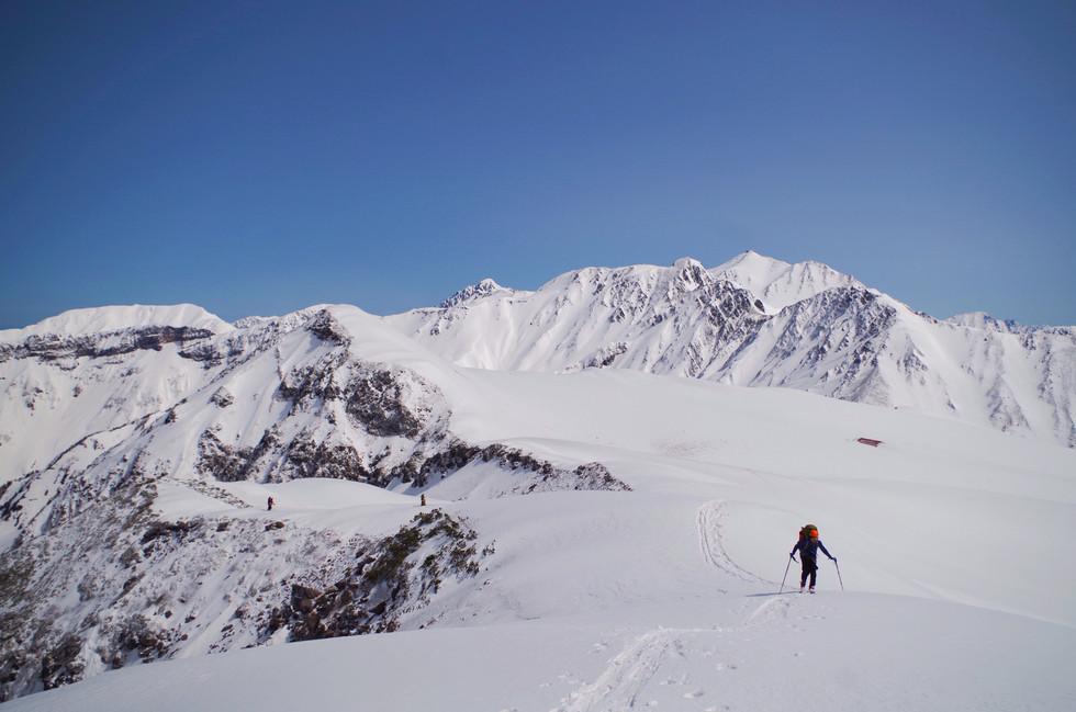 北アルプス遠征-19.jpg