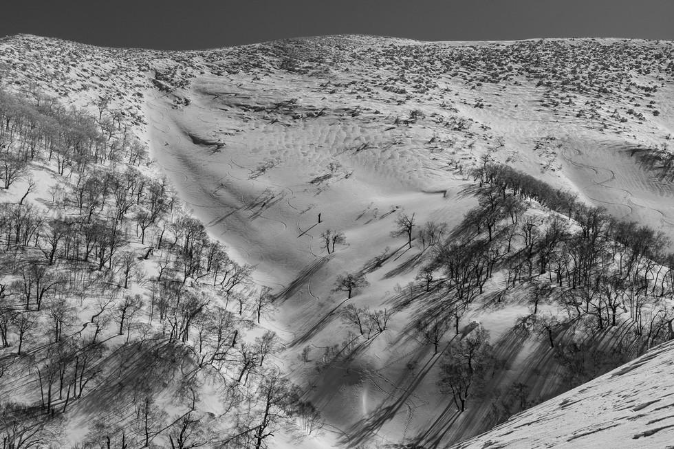 冬-10.jpg