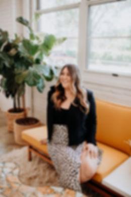 Nicole-Meraki-3.jpg
